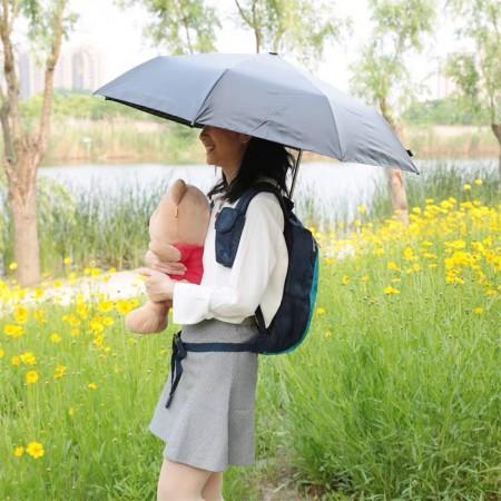 背包傘(團購商品每周五結單,14~21日寄出)