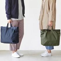 防水便攜旅行、工作外出運動袋(內附小包)(預購團購商品)