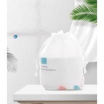 拋棄式棉柔洗臉巾(預購團購商品)14~21天交貨
